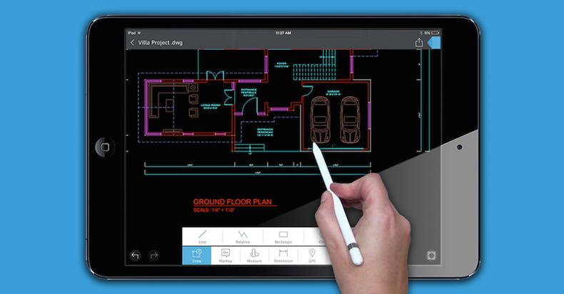 app para ingenieros civiles