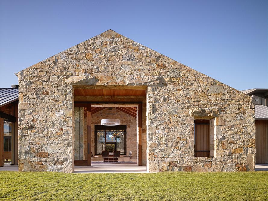 tipos de casas ecológicas