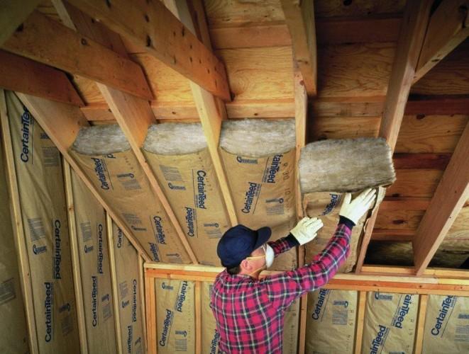 El Aislamiento T 233 Rmico Ideal Para Casas