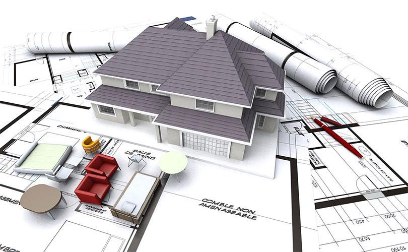 partes-de-un-edificio-en-construccion