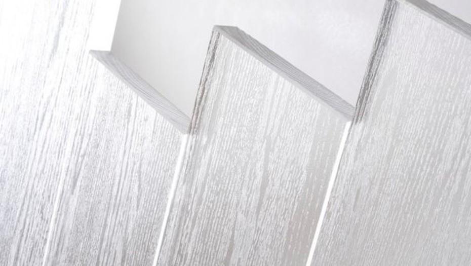 madera-traslucida-nuevos-materiales-de-construccion