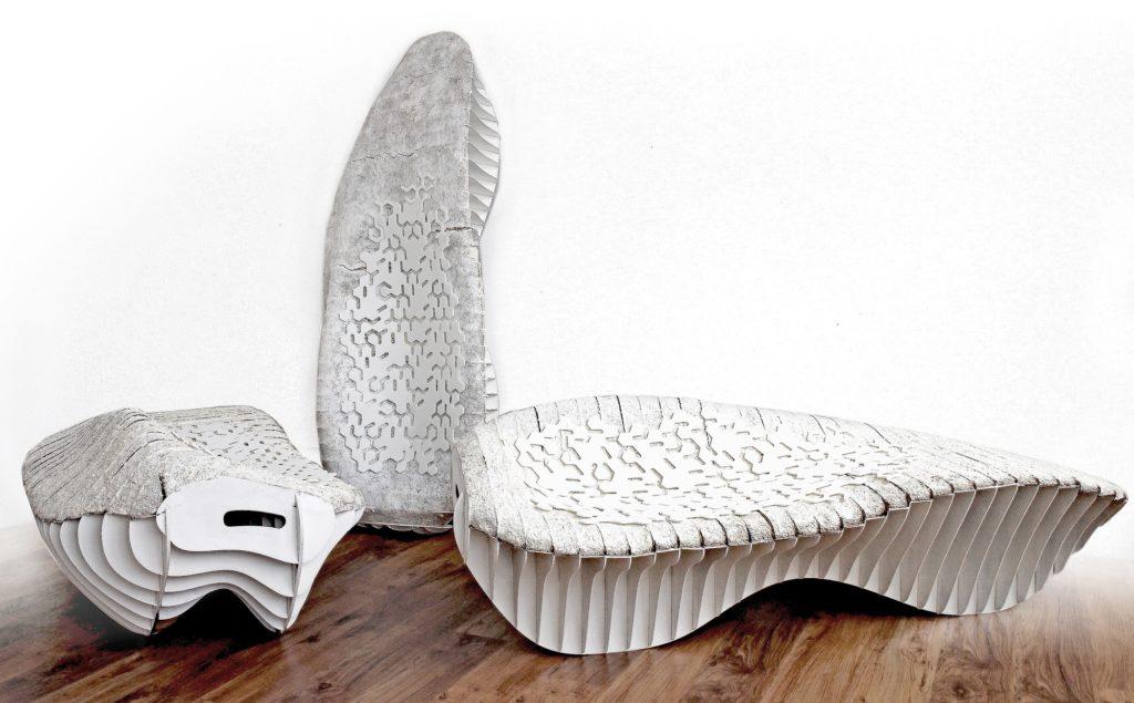 muebles-de-bioplastico-nuevos-materiales-construccion