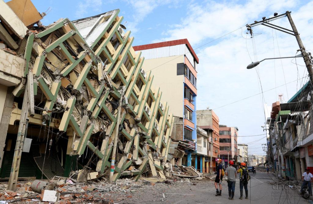 como-revisar-danos-casas-tras-un-sismo