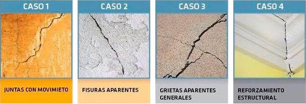 como-revisar-danos-en-casas-y-estructuras-tras-un-sismo