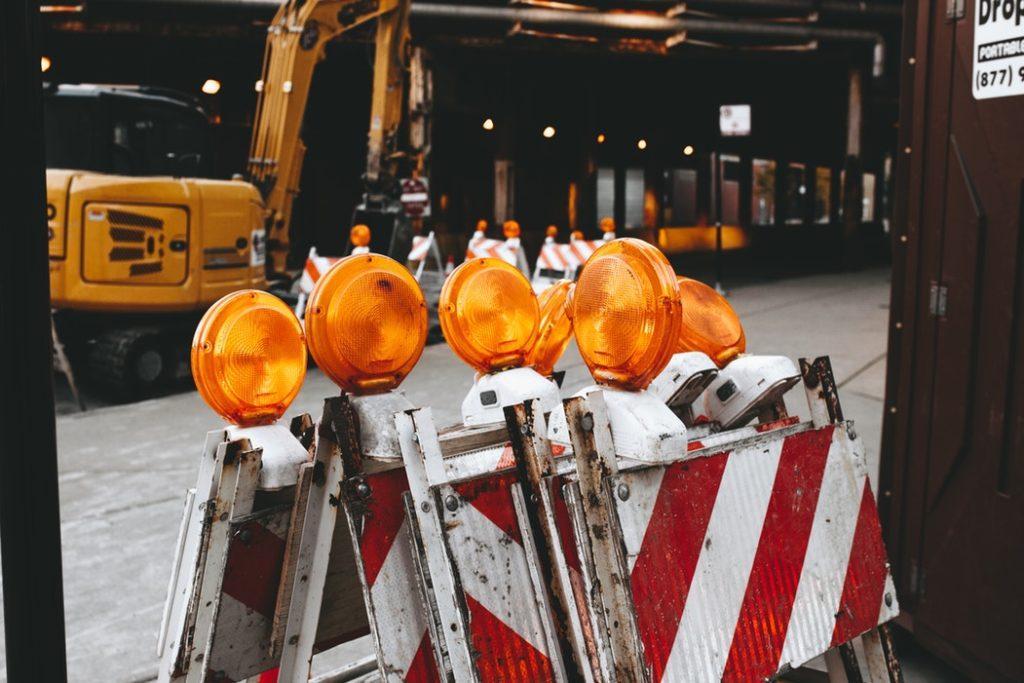 seguridad-e-higiene-en-la-construccion