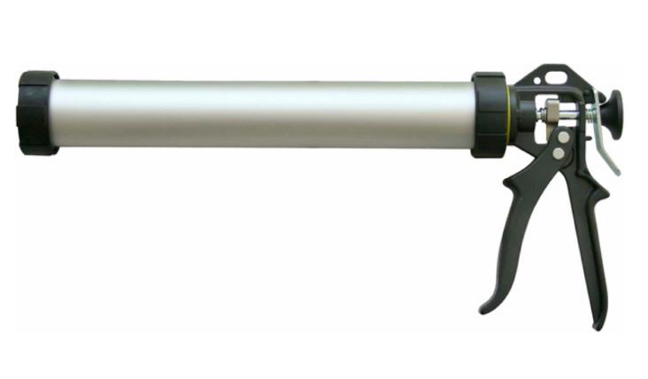 pistola-para-sellador-salchicha-tipos-de-moldura-para-multipanel