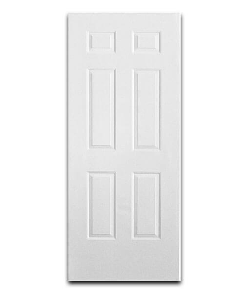 tipos-de-puertas-6-paneles
