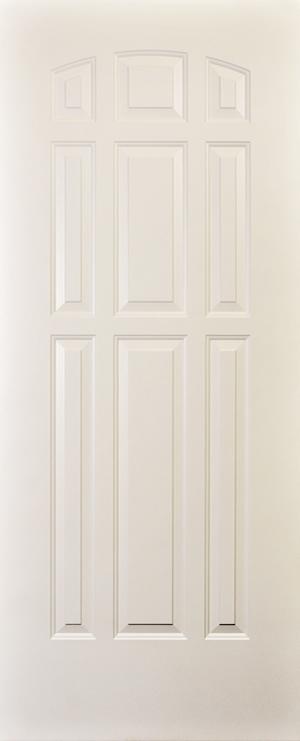 tipos-de-puertas-multipanel