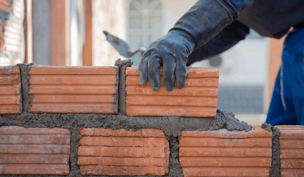 ladrillos de residuos materiales para-construcciones sustentables
