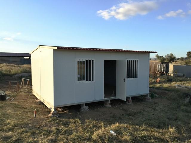 construcciones-prefabricadas-a-la-alza-del-sector-inmobiliario