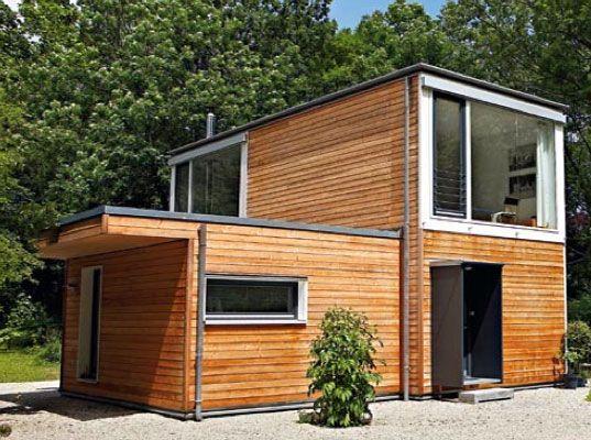 construcciones-prefabricadas-alza-en-el-sector-inmobiliario