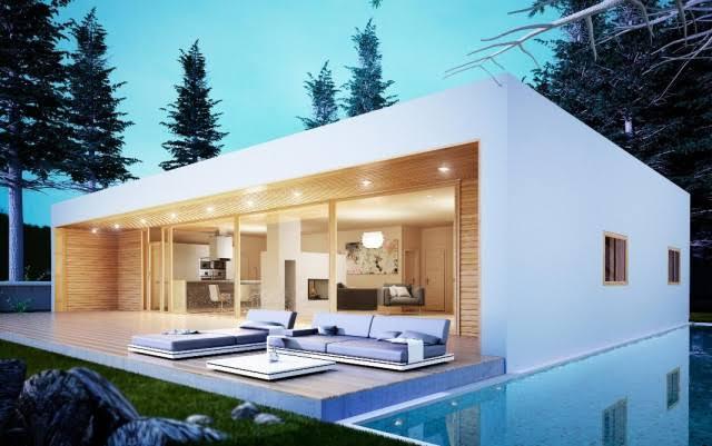 ventajas-de-las-casas-prefabricadas-y-las-casas-de-obra