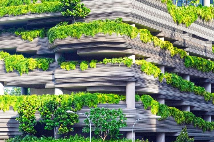cuales-son-los-parametros-para-la-construccion-sustentable