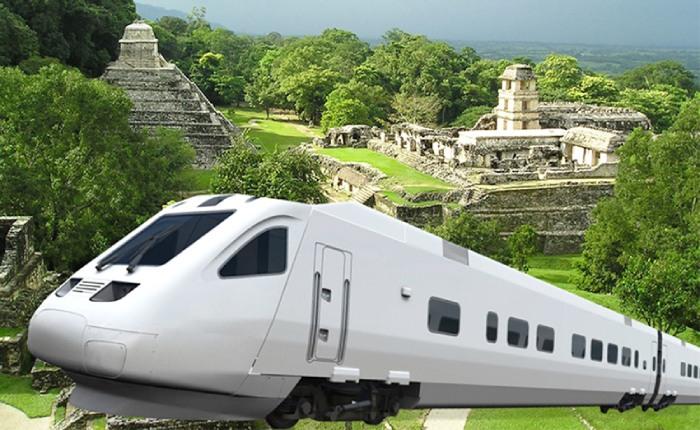 todo-lo-que-debes-saber-sobre-el-tren-maya
