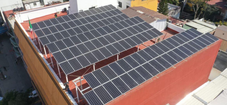 el-nuevo-proyecto-ciudad-solar-de-cdmx-en-inmueble-publico
