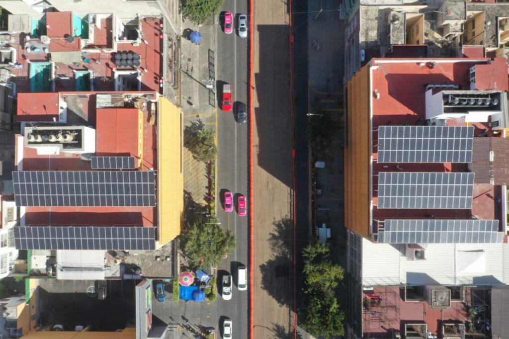 que-es-ciudad-solar-de-la-cdmx-en-inmueble-publico