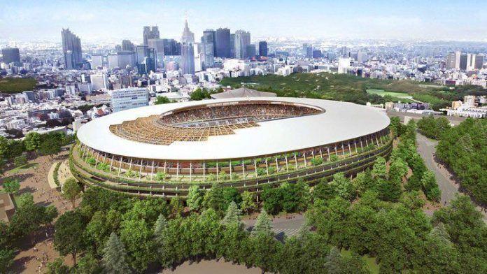 villa-olimpica-de-tokio-2020-sustentable-de-madera-reutilizable