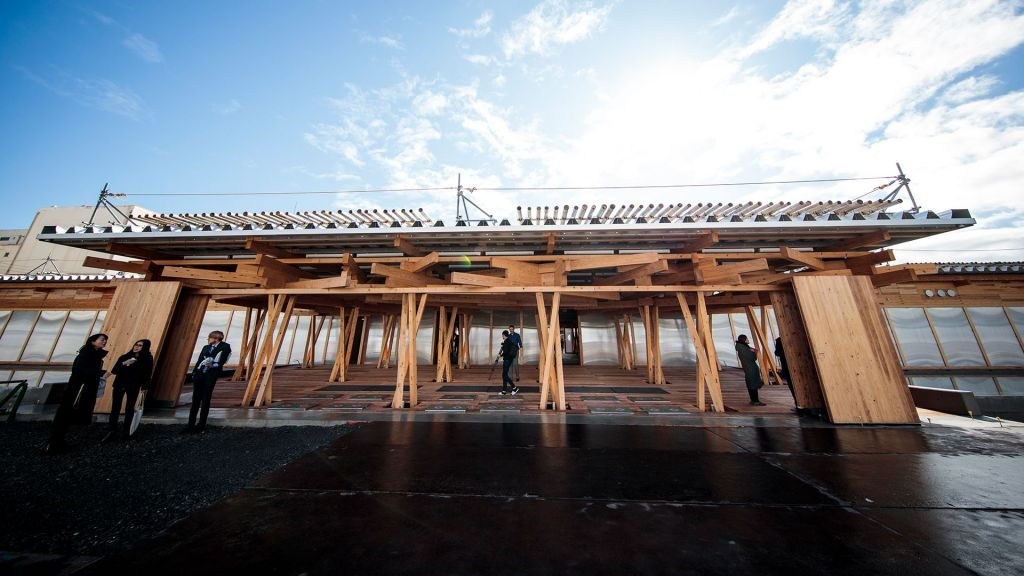 villa-olimpica-de-tokio-2020-sustentable-madera-reutilizable