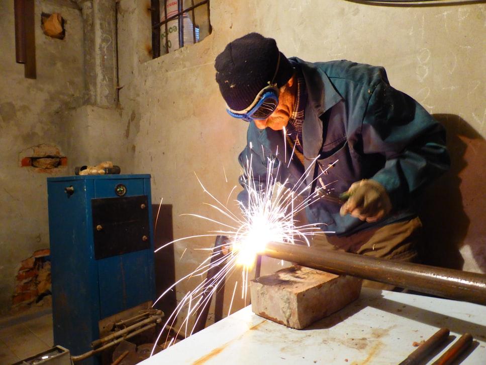 Cómo influye el T-MEC en la industria de la construcción mexicana