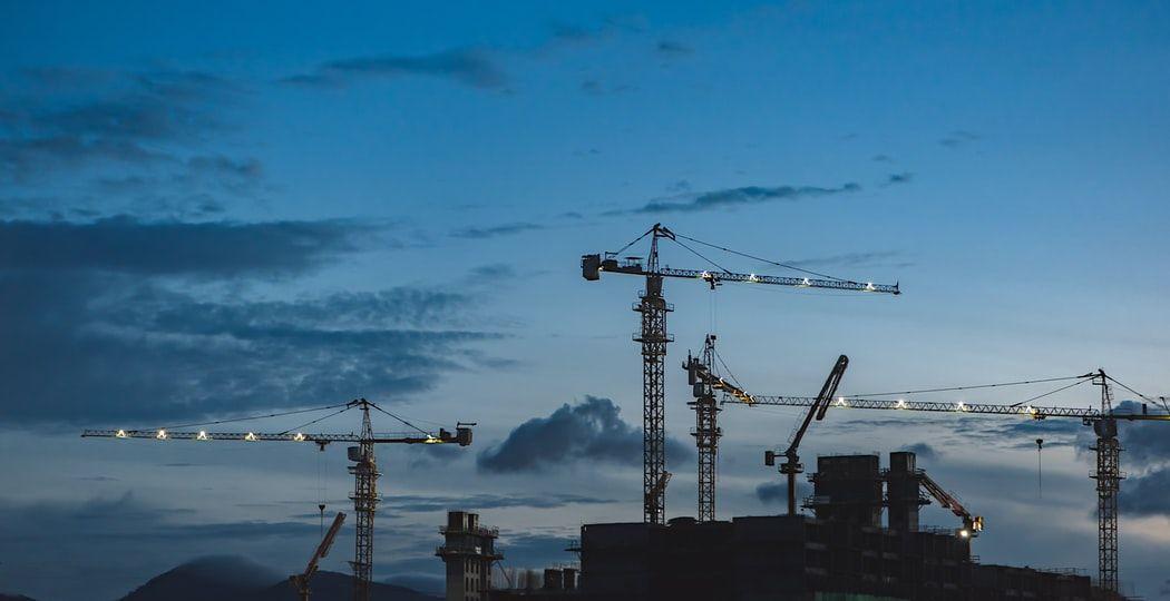 obras que Conago propone para reactivar la economía