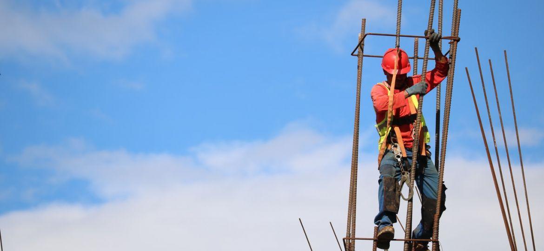mpacto por la interrupción de la construcción de obras por el Covid-19