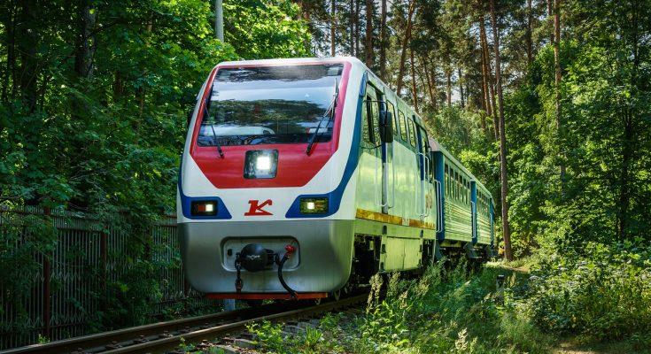 Se suspenderán las obras del Tren Maya