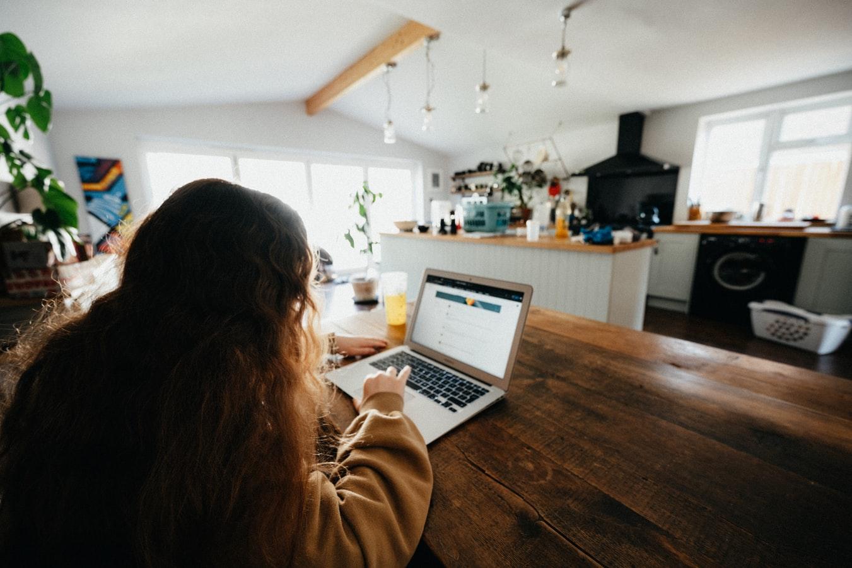 tendencias que dominarán en la vivienda en la Nueva Normalidad