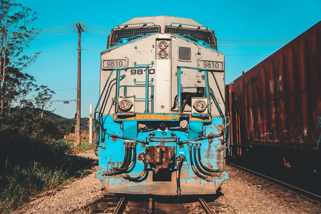Cuáles son otros trenes que está desarrollando el Gobierno Federal