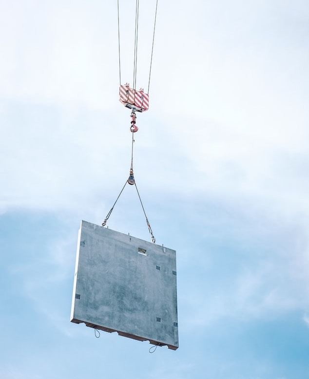 Cambios en la norma ambiental de residuos de construcción CDMX