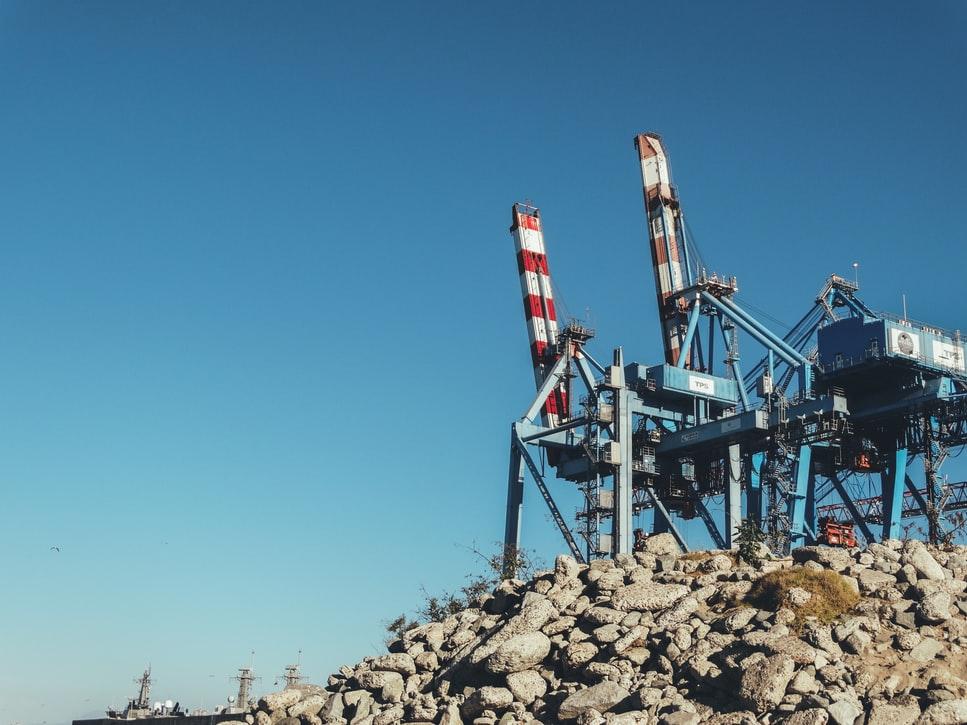Cambio en norma ambiental de residuos de construcción en CDMX