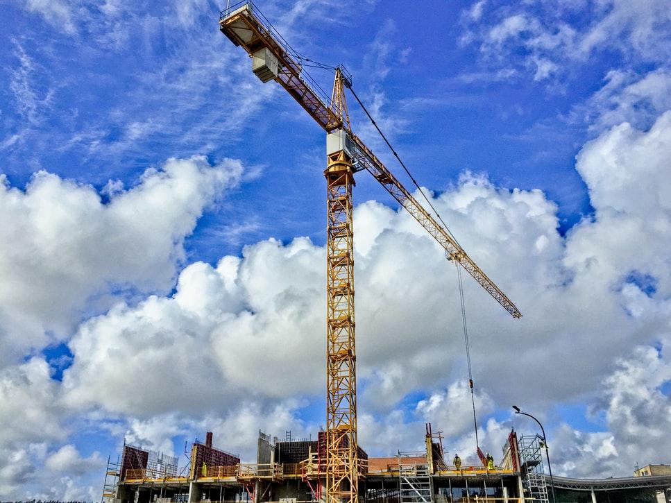 Cambio en la norma ambiental de residuos de construcción en CDMX