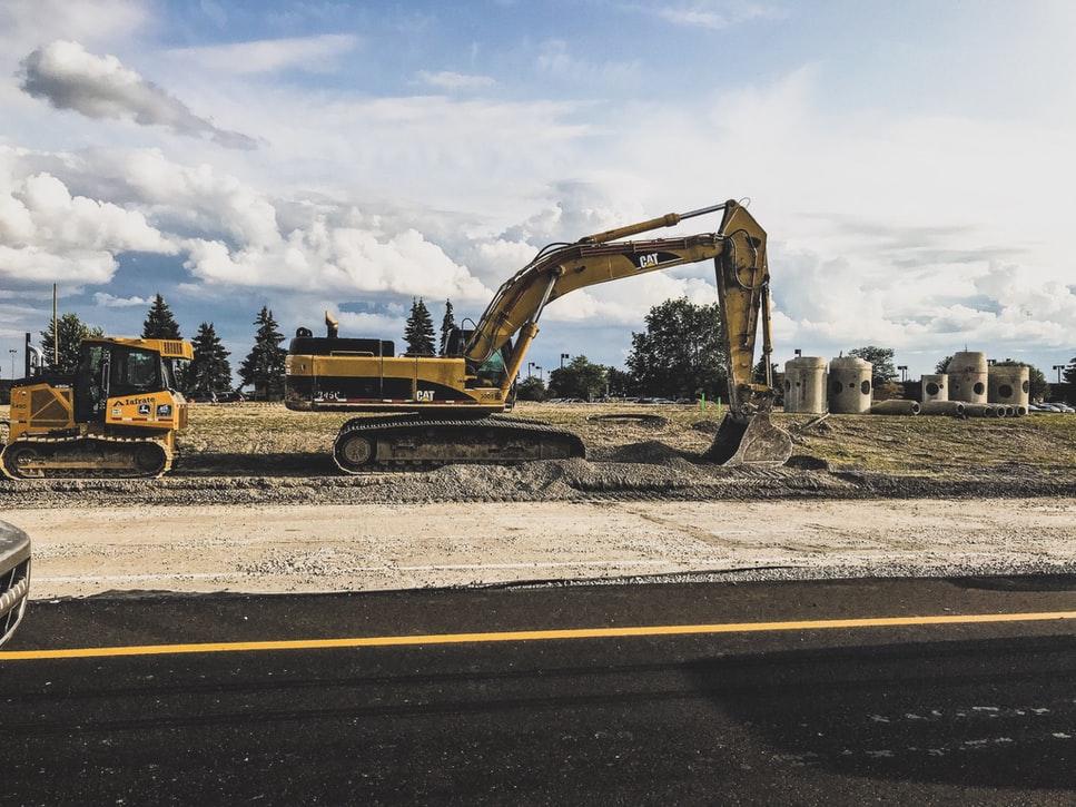 Sedema a Norma Ambiental sobre residuos de construcción en CDMX