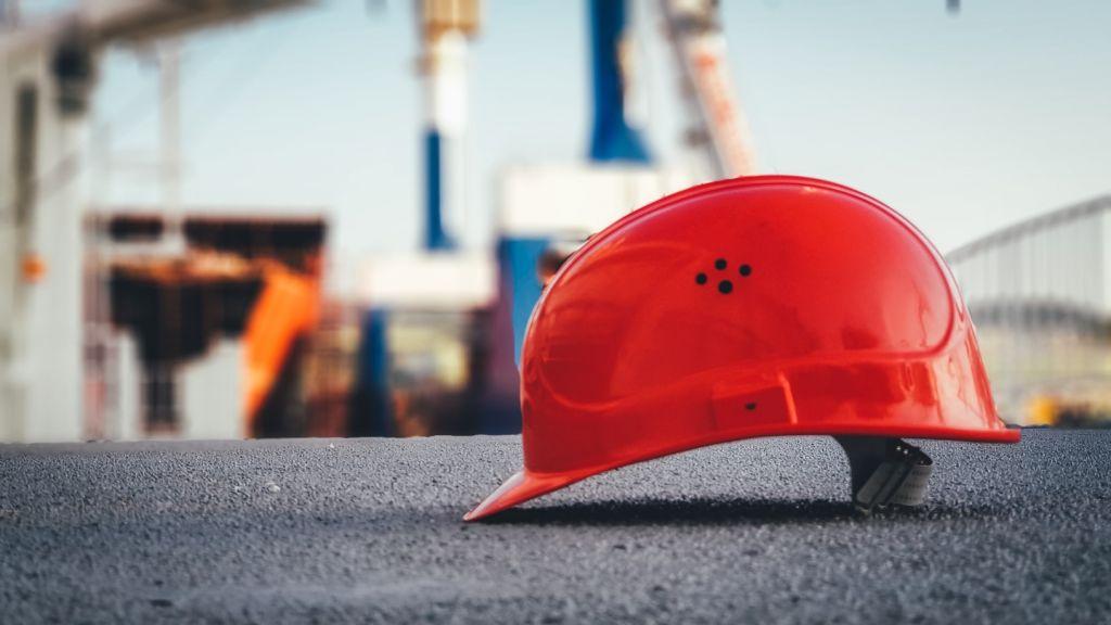 prórrogas para la construcción en CDMX - Casetas de México