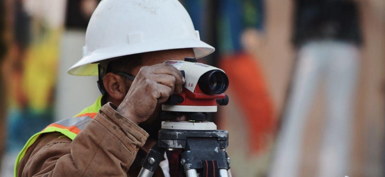 gobierno de la CDMX implementó prórrogas para la construcción - Casetas de México